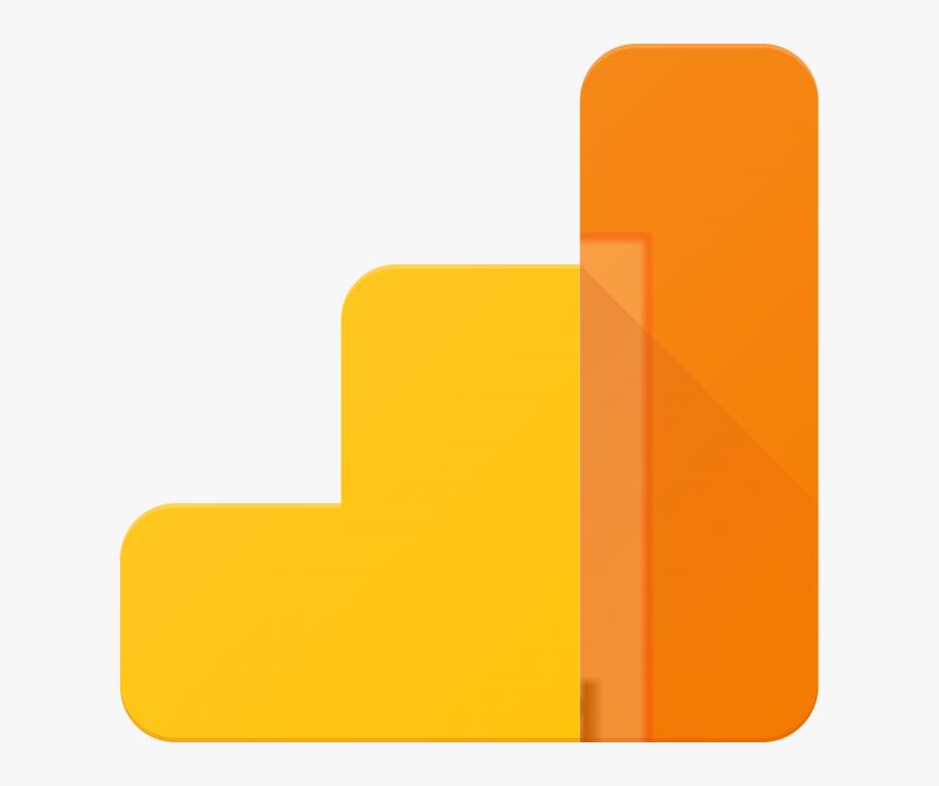 Google Analytics Logo Transparent, HD Png Download, Free Download
