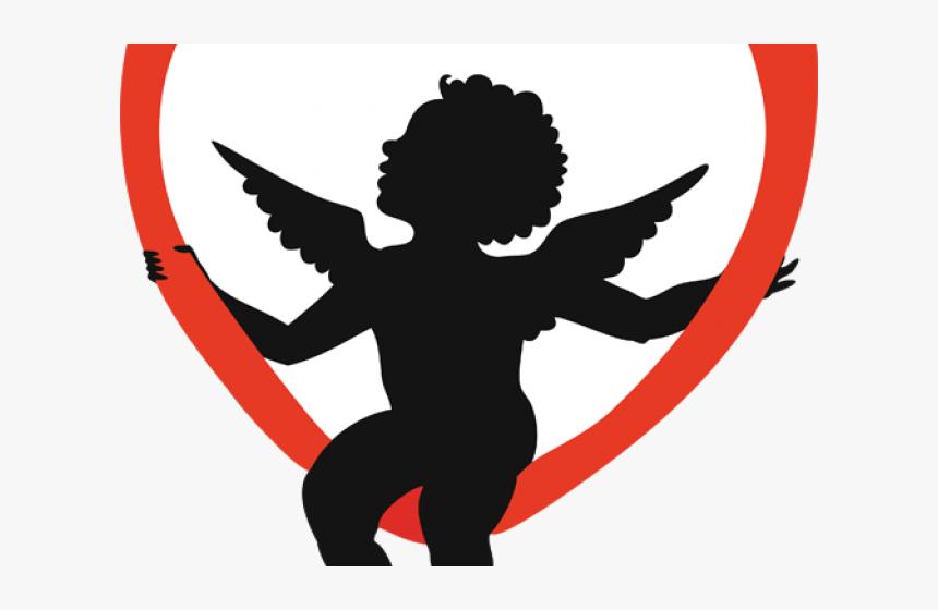 Transparent Muscle Emoji Png - Transparent Background Valentines Day Clipart, Png Download, Free Download