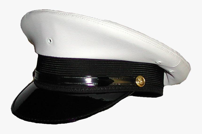 Maritime - Peaked Cap, HD Png Download, Free Download