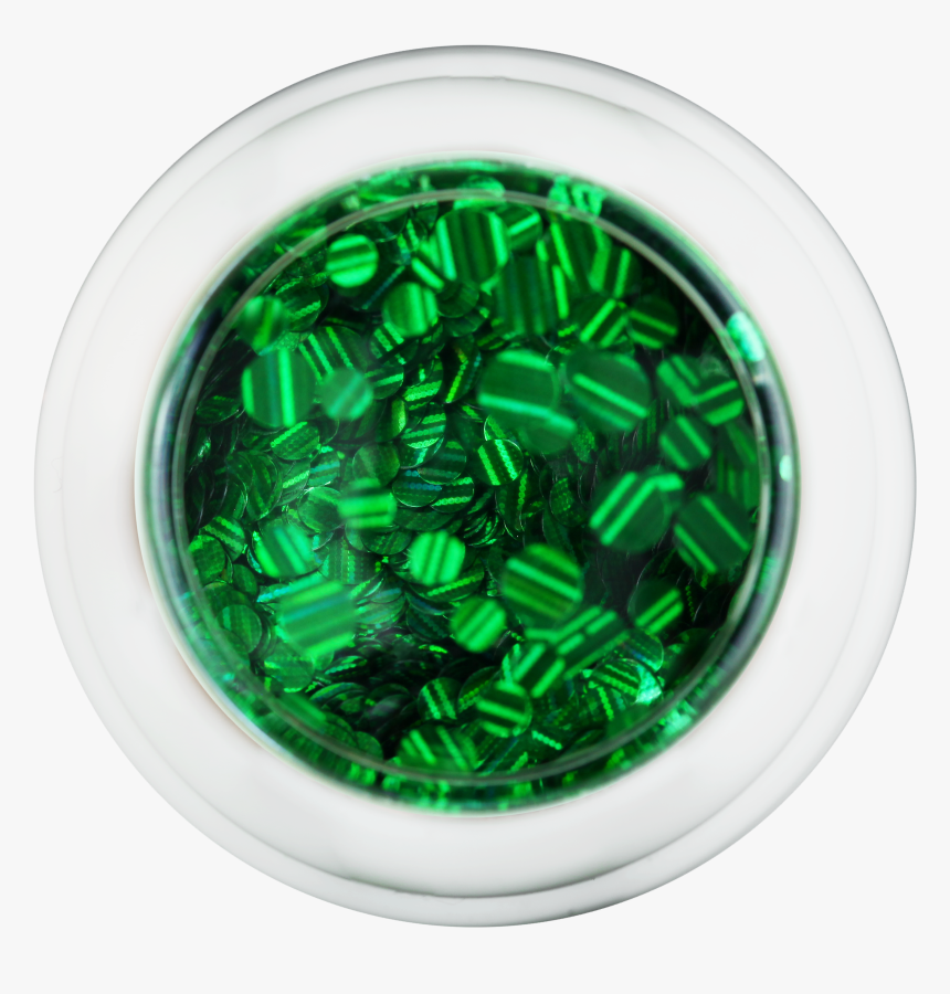 Nail Art Design Confetti - Circle, HD Png Download, Free Download