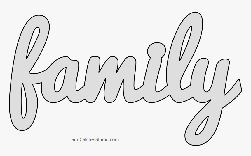 It's just a graphic of Amazing Printable Name Stencils