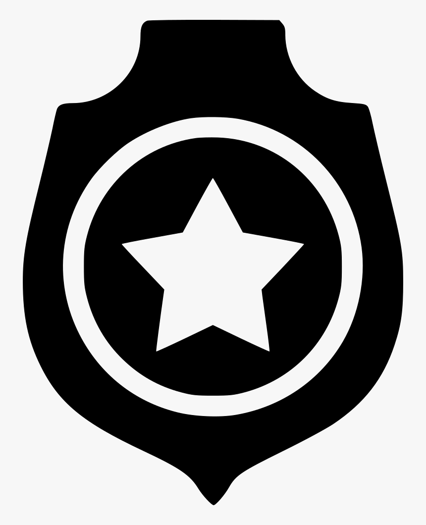 Military Badge - Recognition Symbol, HD Png Download, Free Download