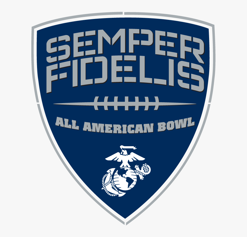 Marine Corps, HD Png Download, Free Download