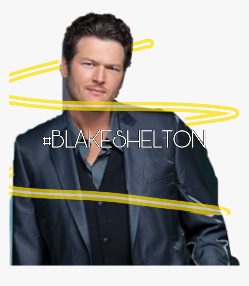 #blakeshelton - Poster, HD Png Download, Free Download