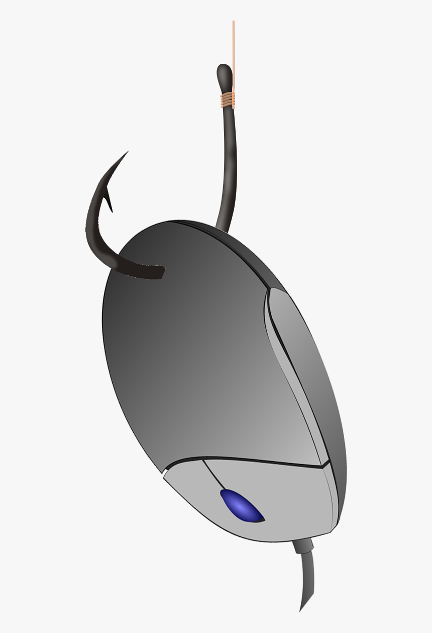 Computer Mouse Clipart, HD Png Download, Free Download