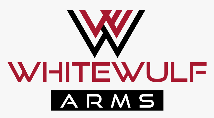 Whitewulf Arms - Sign, HD Png Download, Free Download
