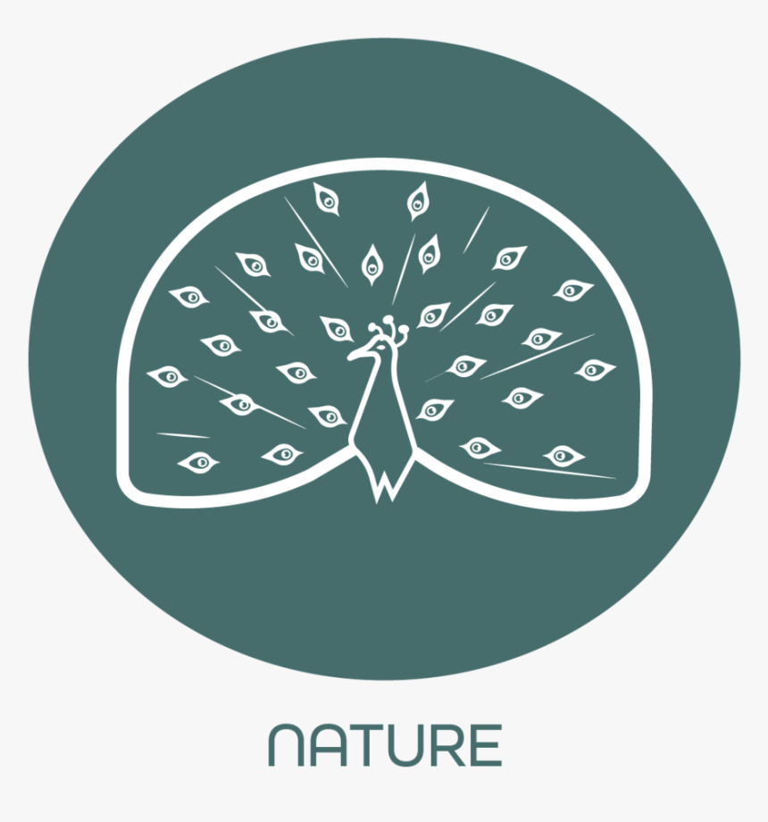 Nature - Circle, HD Png Download, Free Download