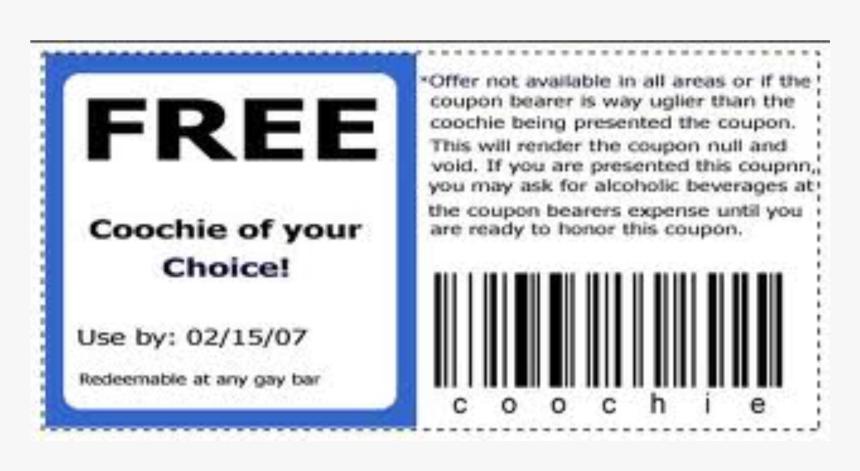 Free Coochie