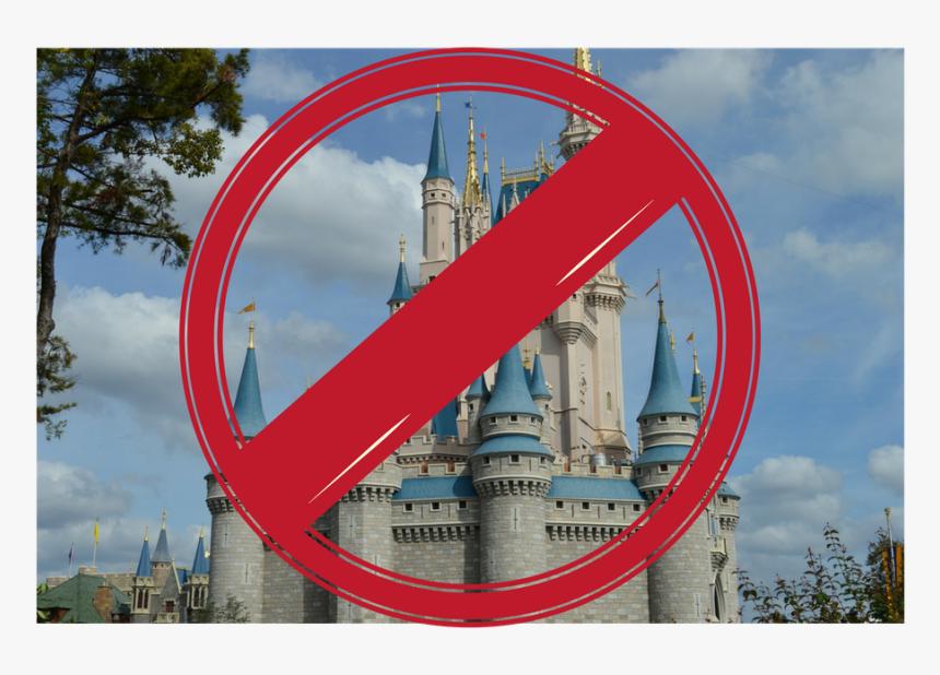 Anti Disney, HD Png Download, Free Download