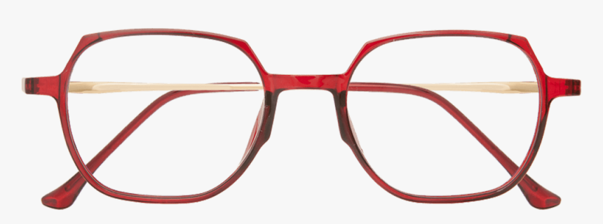 Glasses, HD Png Download, Free Download