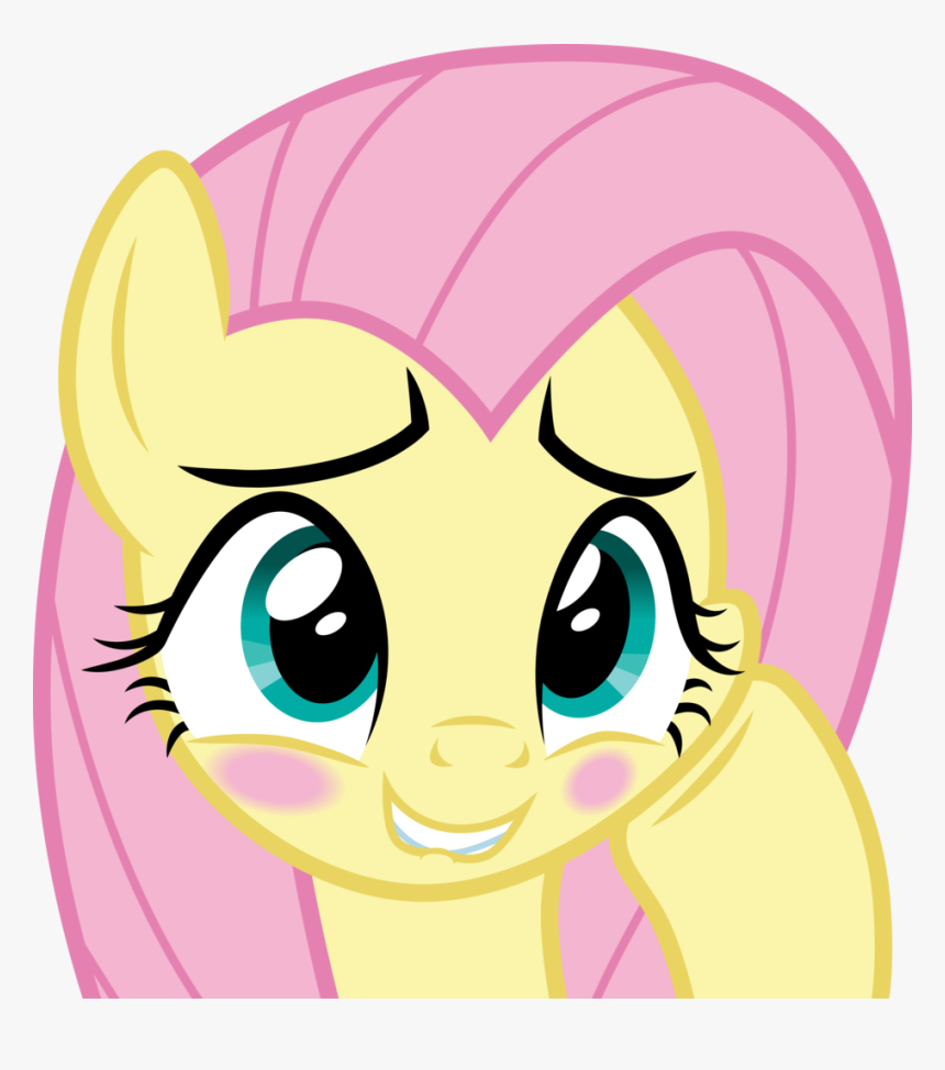 Fluttershy, HD Png Download, Free Download