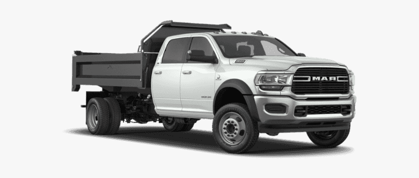 Dodge Ram 5500 2019, HD Png Download, Free Download