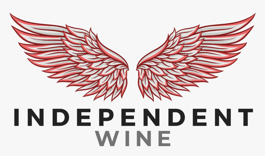 Our Wines Finally Available In The Uk - Illustration, HD Png Download, Free Download