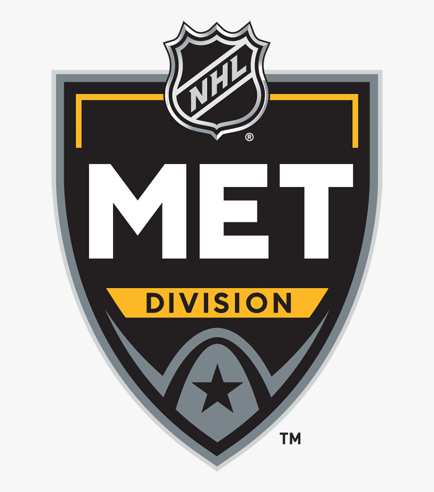 Nhl All Star Game Coaches 2020, HD Png Download, Free Download
