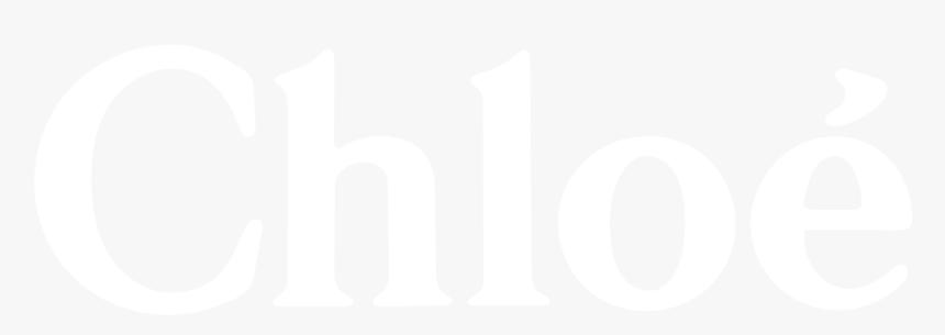 Chloé - Logo Chloe Edp, HD Png Download, Free Download