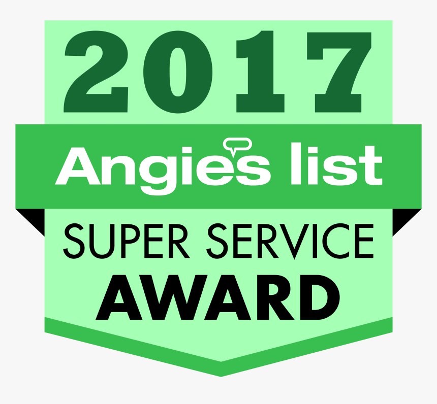 """Angie""""s List, HD Png Download, Free Download"""