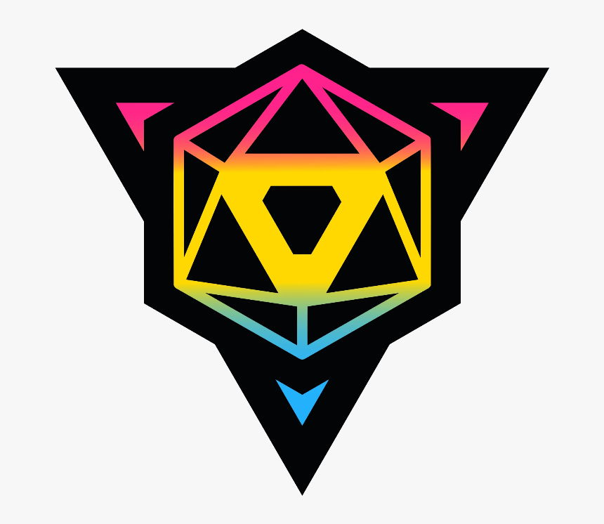 Genderqueer, HD Png Download, Free Download