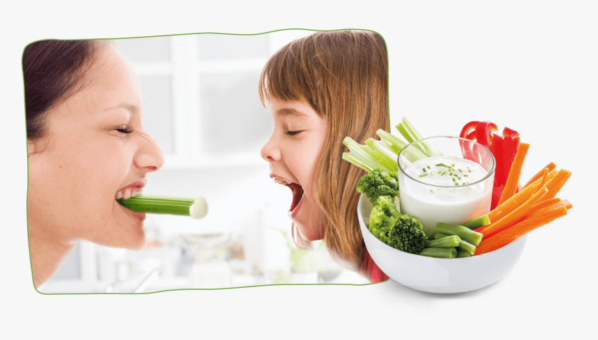 Eating, HD Png Download, Free Download