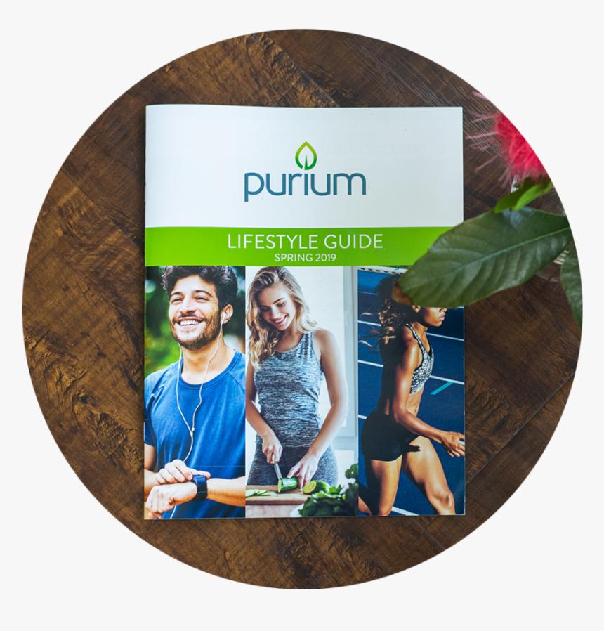 Celery Sticks Png, Transparent Png, Free Download