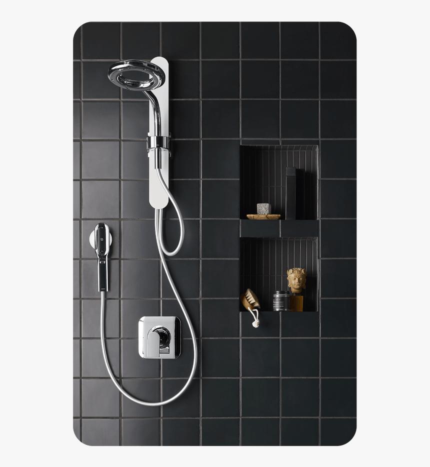 Bathroom, HD Png Download, Free Download