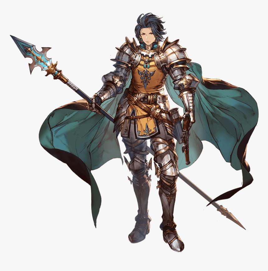 Hideo Minaba Final Fantasy Hd Png Download Kindpng Изучайте релизы hideo minaba на discogs. hideo minaba final fantasy hd png