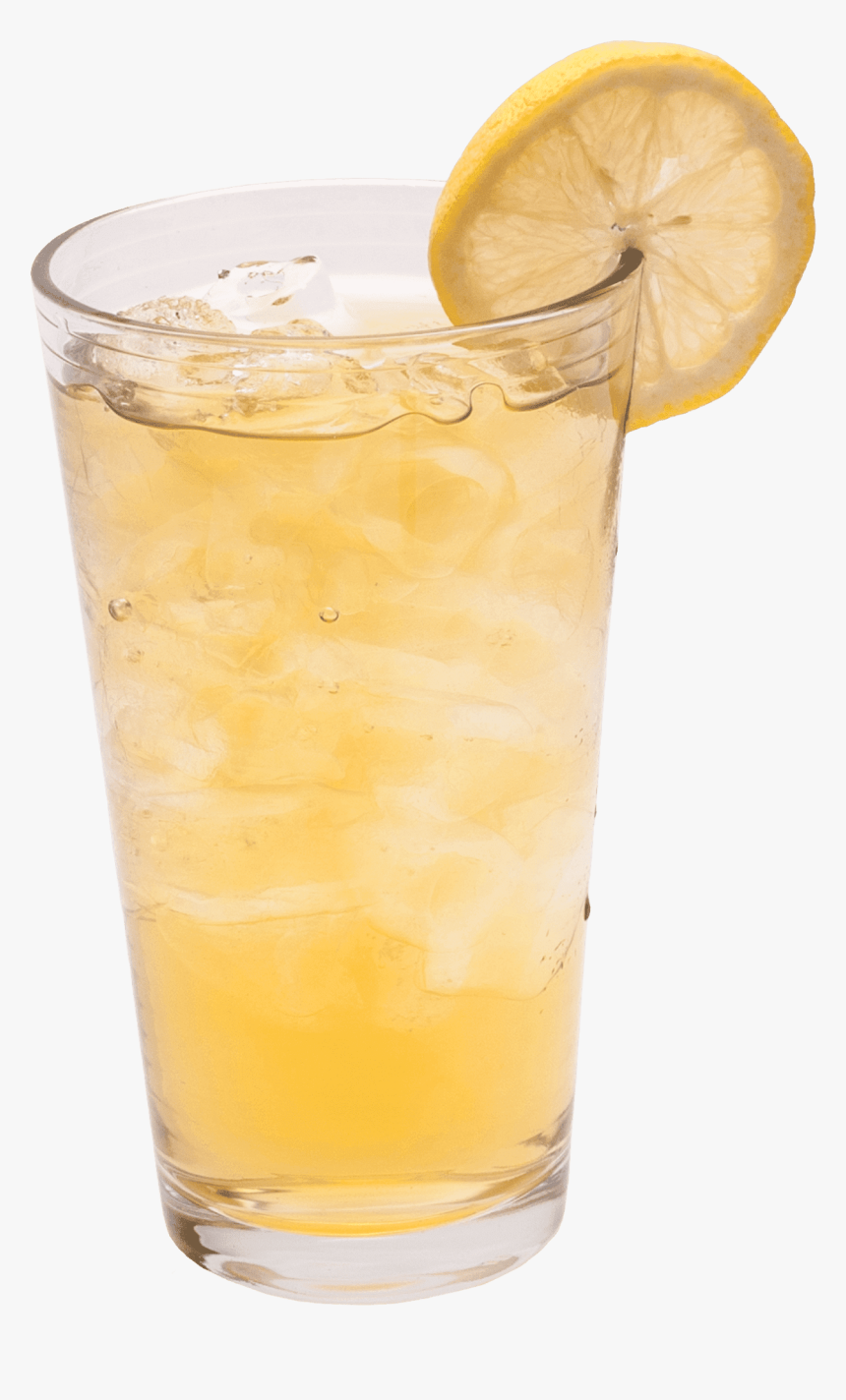 es teh dan es jeruk png transparent png kindpng es teh dan es jeruk png transparent