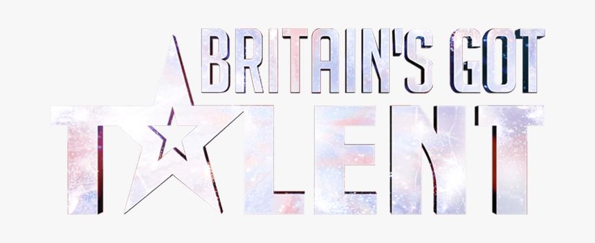 Britains Got Talent, HD Png Download, Free Download
