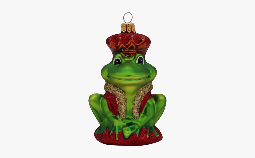 Green-eyed Tree Frog, HD Png Download, Free Download