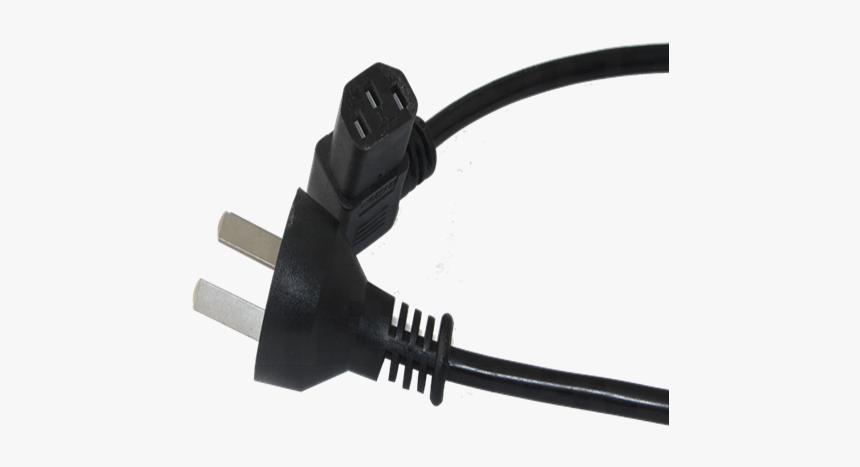 Storage Cable, HD Png Download, Free Download