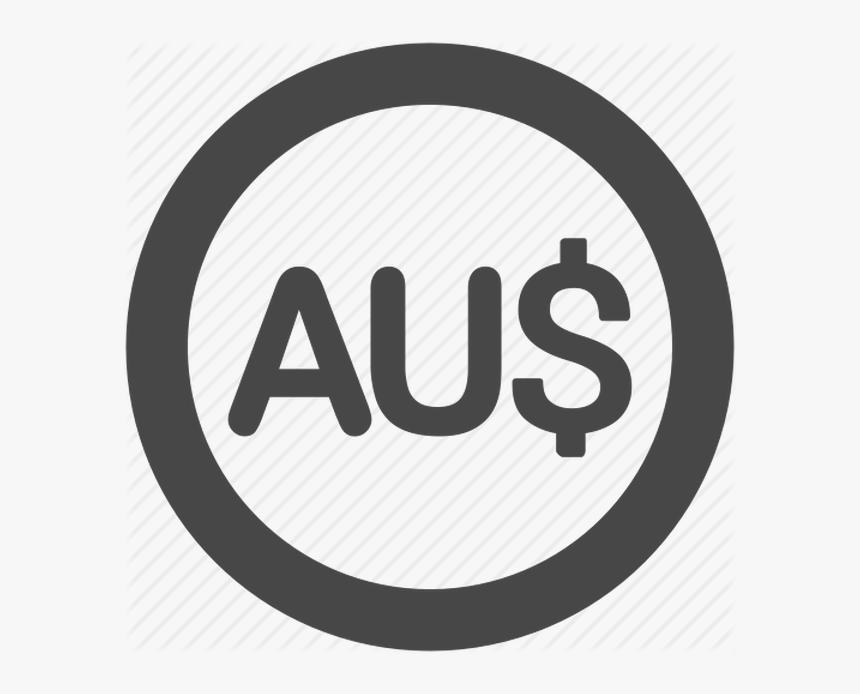 Australian Dollar Symbol Png, Transparent Png, Free Download