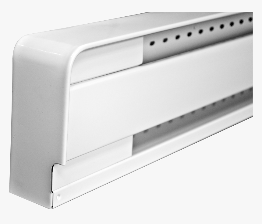 66-1/4 - Stelpro Baseboard Heater, HD Png Download, Free Download