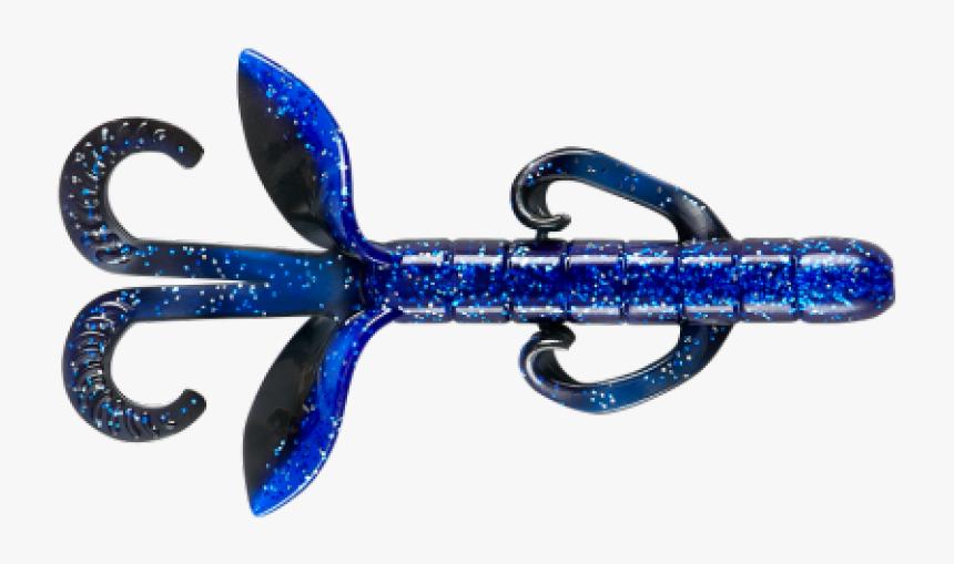 Black/blue Shadow - Emblem, HD Png Download, Free Download