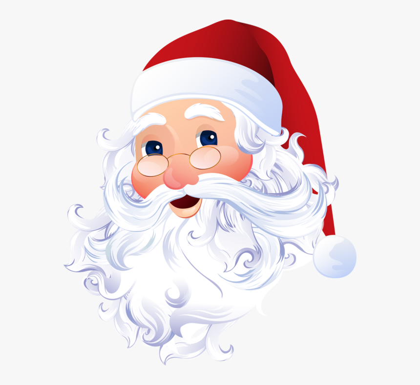 Santa Claus, HD Png Download, Free Download