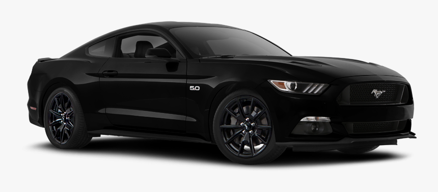 Ford Mustang, HD Png Download, Free Download