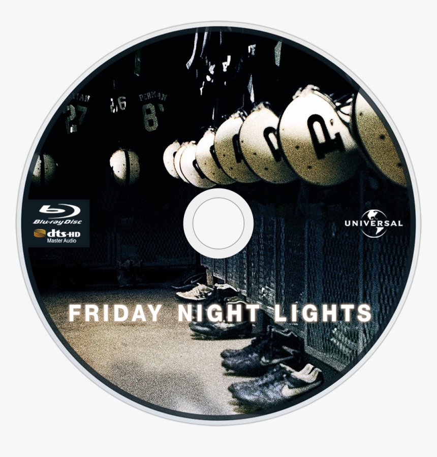 Friday Night Lights, HD Png Download, Free Download