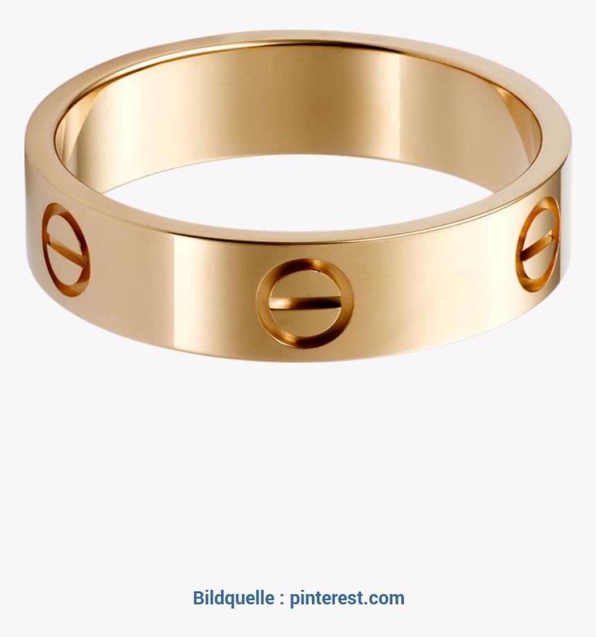 Beste Cartier Ring Love Weissgold Cartier Ring Cartier Love Ring