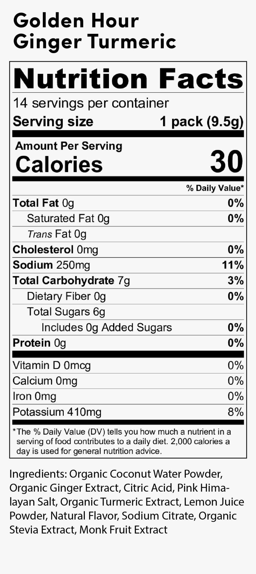 Nutrition Facts Nutrition Facts Of Brown Rice Hd Png Download Kindpng