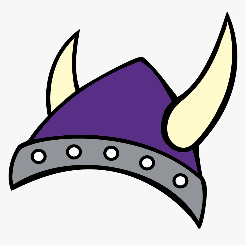 Winter Hat Hat Clipart Free Download Clip Art - Crazy Hats Clip Art, HD Png Download, Free Download
