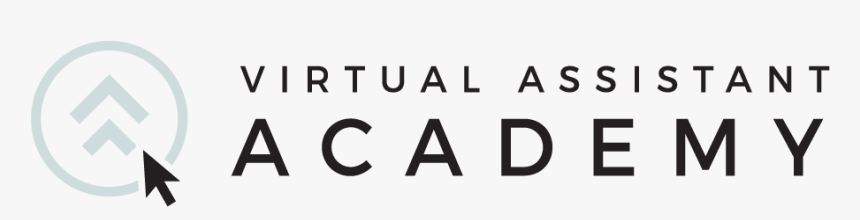 Virtual Assistant Academy, HD Png Download, Free Download