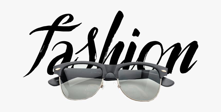 Fashion - Transparent Fashion Logo Png, Png Download, Free Download