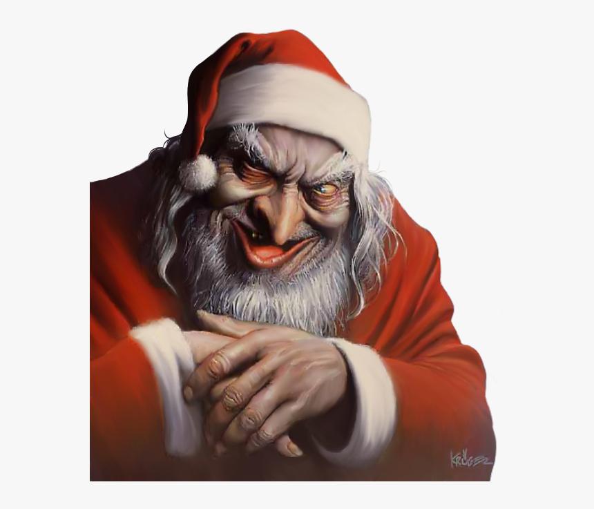 Santa Claus, HD Png Download, Free Download