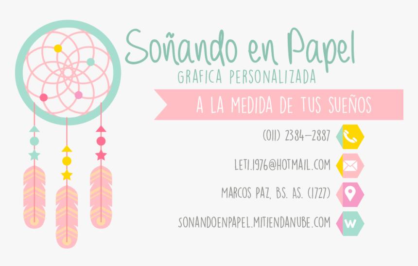 Transparent Hojas De Papel Png - Graphic Design, Png Download, Free Download
