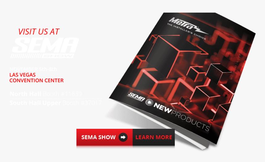 Sema - Graphic Design, HD Png Download, Free Download