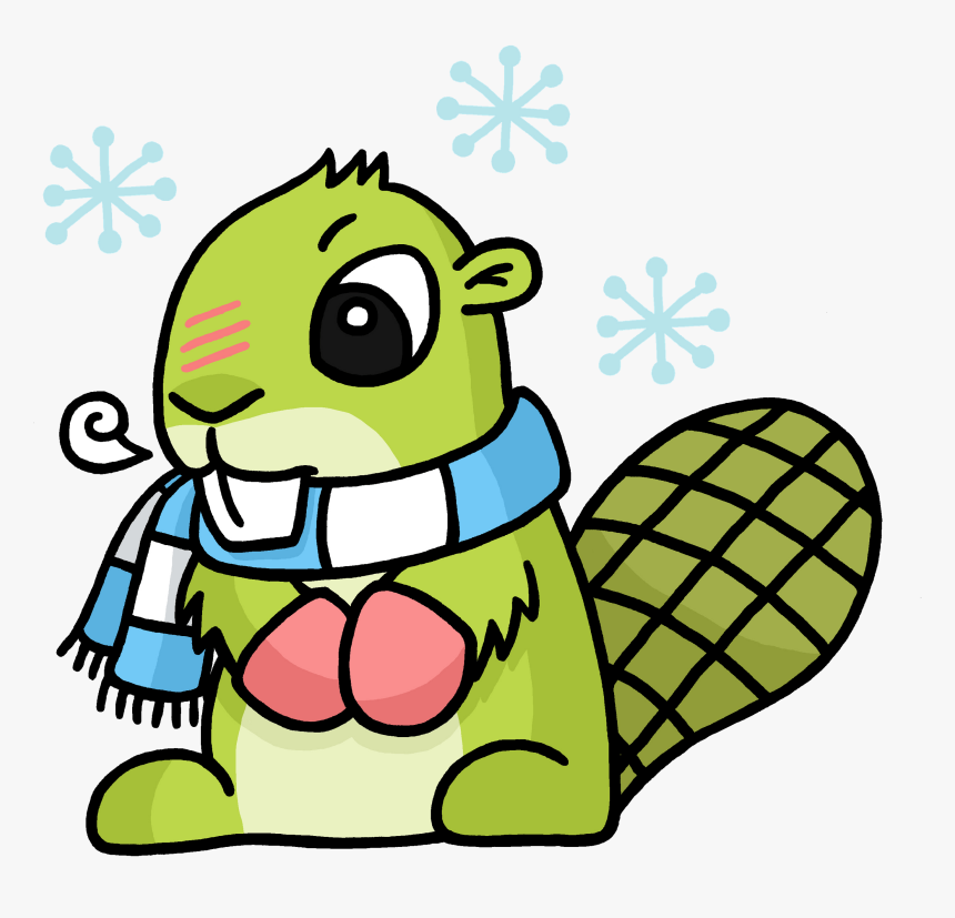 Cold Weather Adsy - Adsy Png, Transparent Png, Free Download