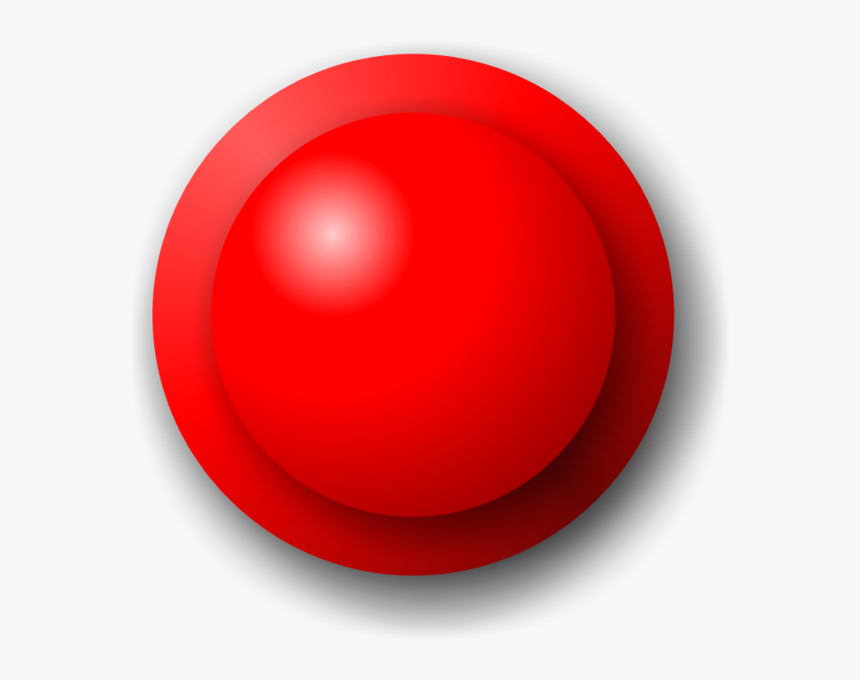 Clip Art Imagem Adote Um Vereador - Bullet Icon, HD Png Download, Free Download