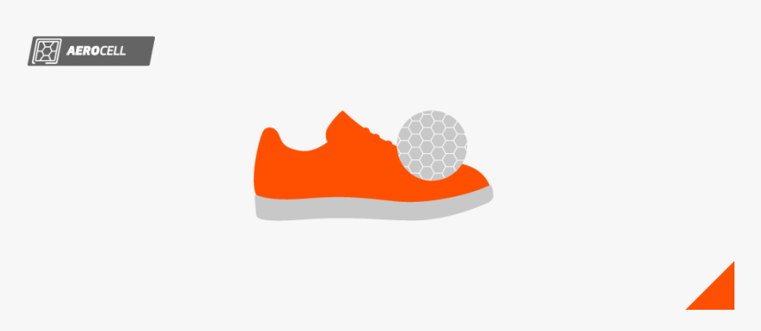 Sneakers Clipart , Png Download, Transparent Png, Free Download