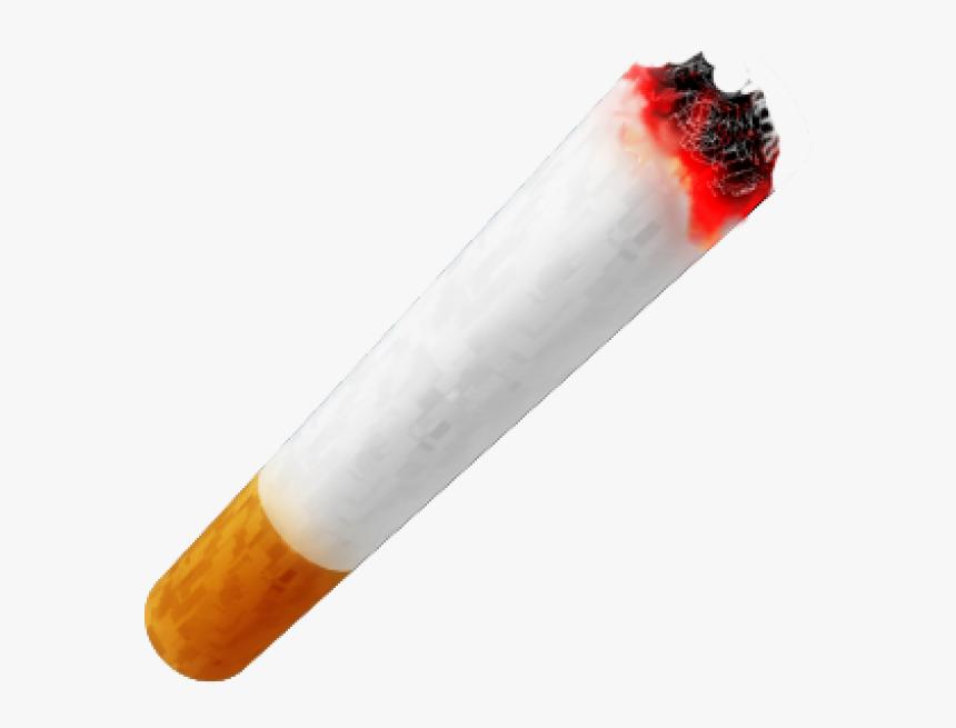 Cigarette Png Free Download Cigarette No White Background Transparent Png Kindpng Tobacco smoking cigarette, cigarettes transparent background png clipart. cigarette png free download cigarette