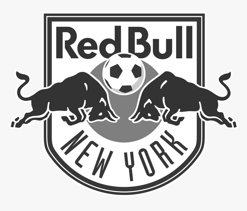 Red Bull Logo Dream League Soccer 2019, HD Png Download, Free Download