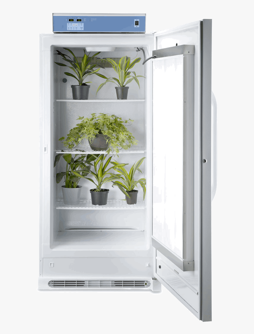 Thermo Precision Incubator Pr505750l Pr505755l Plant - Growth Chamber, HD Png Download, Free Download