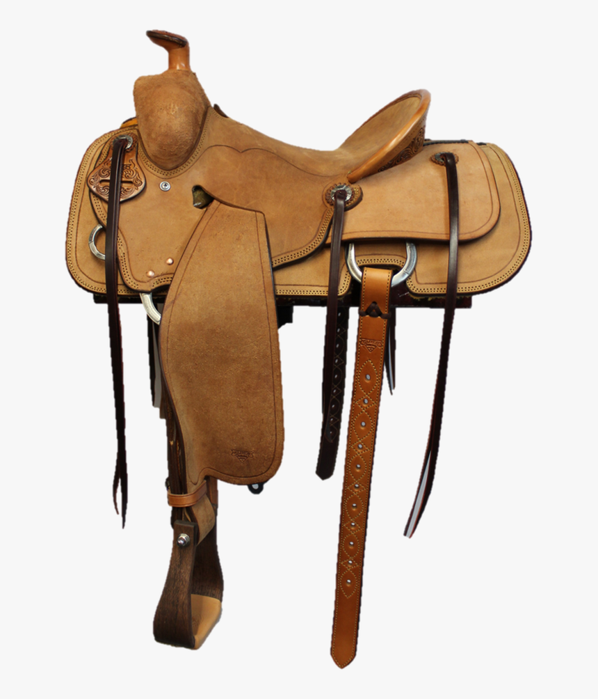 Saddle, HD Png Download, Free Download